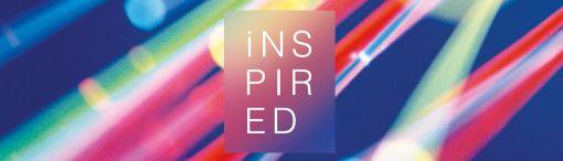 Inspired 2