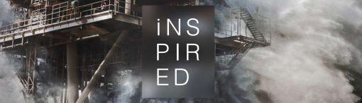 Inspired 3