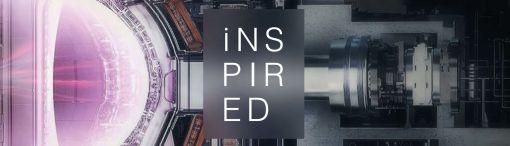 Inspired 4
