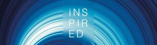 Inspired 5