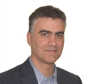 Shawn Allan