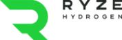 Ryze Hydrogen Logo