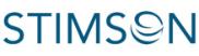 Stimson Logo