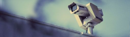 Asset protection solutions