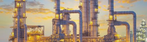 Technology and process equipment