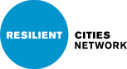 Resilience Cities Network Logo