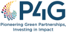 P4 Partnerships Logo