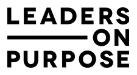 Leaders on Purpose Logo