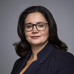 Paula Murphy Speaker