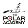 The Polar Academy Logo Logo