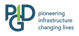PIDG Logo