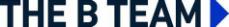 B Team Logo