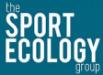 Sport Ecology Group Sports
