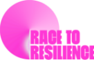 Race to Resilience Logo