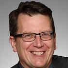 David Bleiker