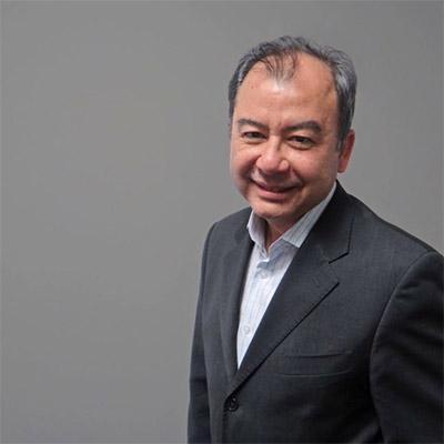 John Howe, Transportation Advisor