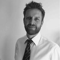 Jamie Balmer, Strategy Director