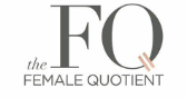Female Quotiant Logo