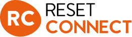 Reset Connect Logo