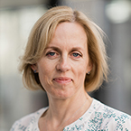Katy Heidenreich