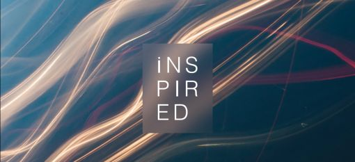 Inspired 6