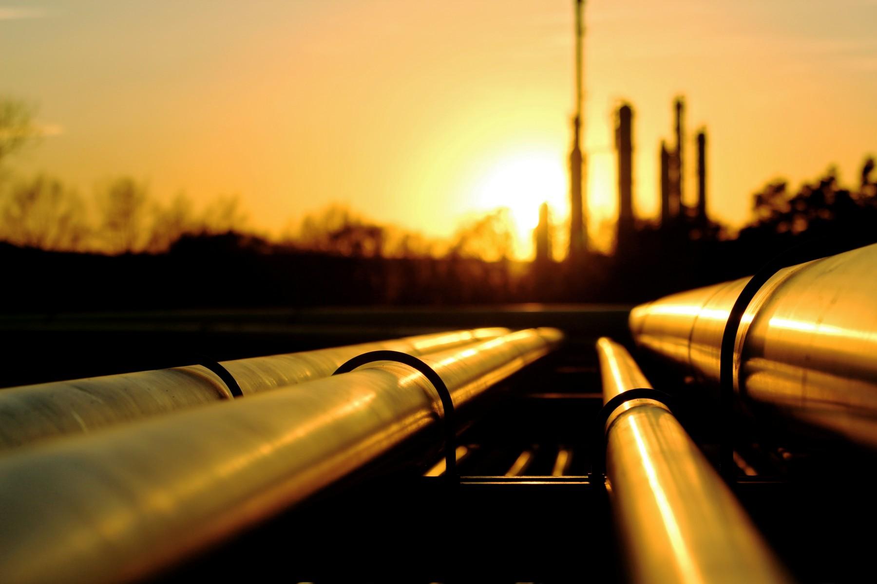 Wood awarded FEED contract for Lokichar to Lamu Crude Oil