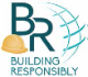 Building Responsibly Logo