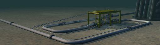 Engineer, procure, fabricate (EPF)